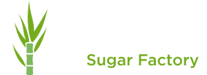 Shabelle Sugar Factory
