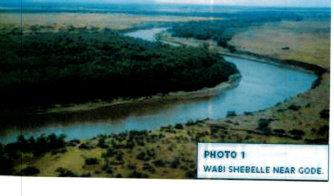 wabi river pic